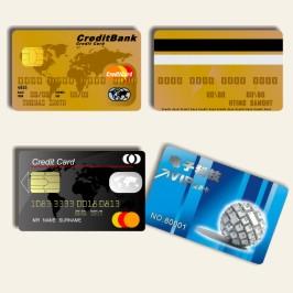 PVC_CARD會員咭