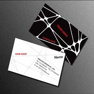 name_card