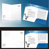 paper-folder